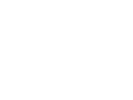 Hair & Beauty Studio Marc Logo